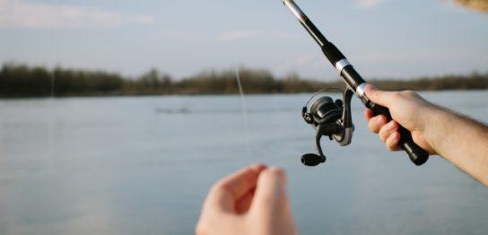 ワームを使って魚を釣ろう!カサゴ・メバル・アジを狙うワームおすすめ5選を紹介!-アイキャッチ