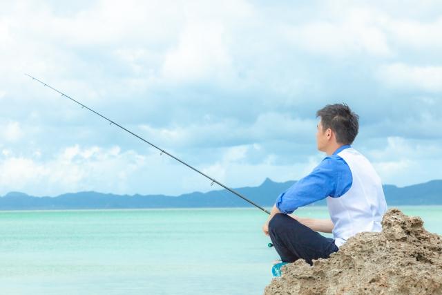 キス釣りを楽しみましょう!-h2
