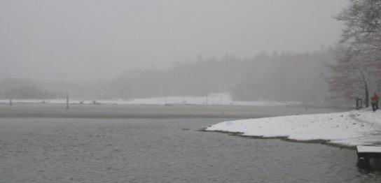 冬の魚釣りは寒さ対策が必須!防寒対策、防寒グッズを紹介!-アイキャッチ